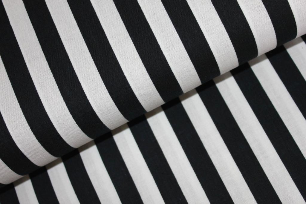 94a1104261ef Černobílý pruh široký