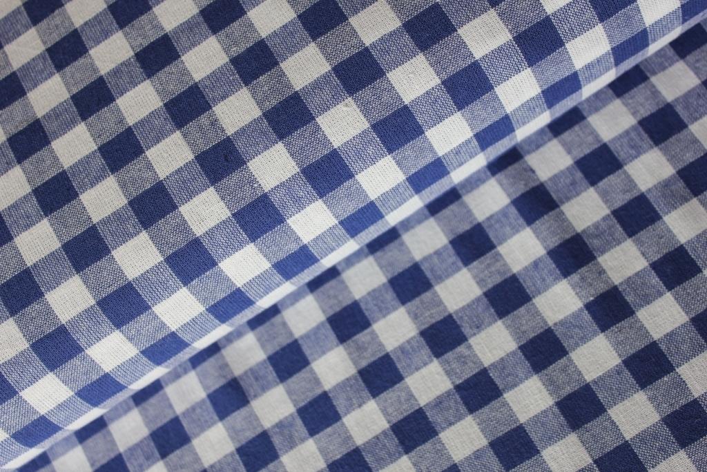 d11af08ee869 Modrá kostka velká