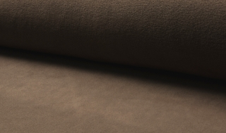 Lambskin fleece - taupe