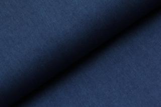0bab07bf5610 Modrá strečová riflovina empty